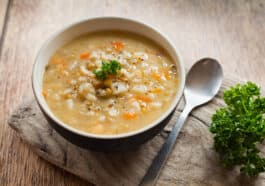 scotch-broth-soup