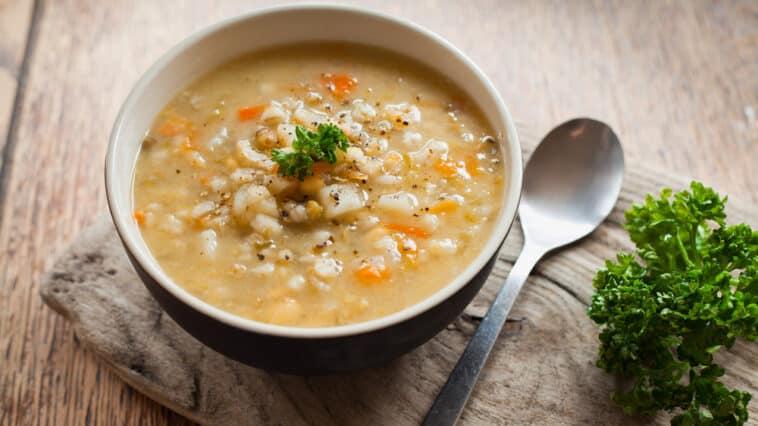 scotch-broth-soup