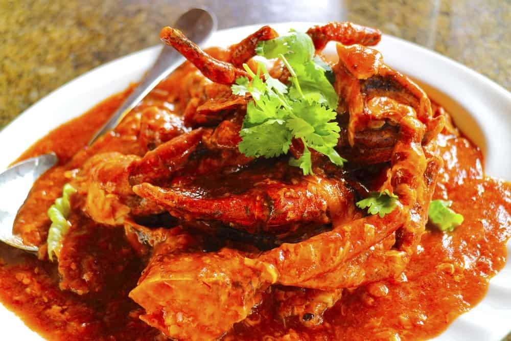 singapore-chilli-crab