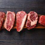 how-long-is-steak-good-in-the-fridge