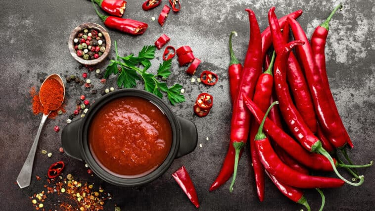 substitutes-for-red-chilli-pepper