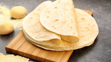 make-with-tortillas