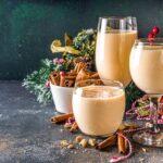 Starbucks Sweet Cream Recipe You Can Make At Home