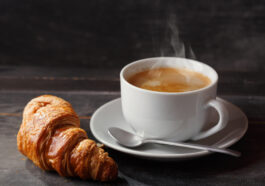coffee-shop
