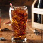 dr-pepper-drink