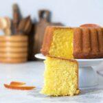 Fanta Pound Cake