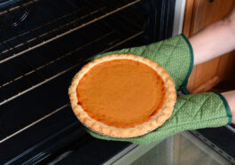 how-to-tell-if-pumpkin-pie-is-done