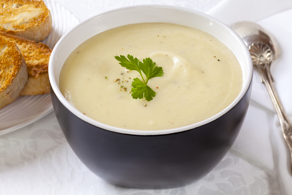 how-to-thicken-potato-soup