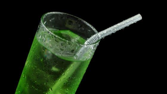 How to Make Homemade Mountain Dew