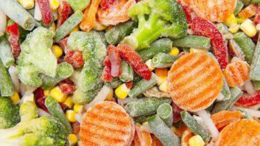 Roasting-Frozen-Vegetables