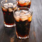 Simple Homemade Dr Pepper Recipe