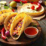 best-mexican-restaurants