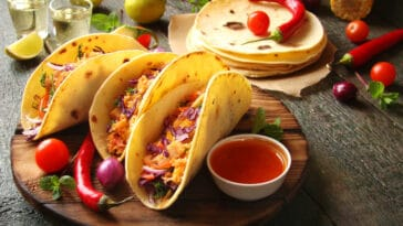 best-mexican-restaurants