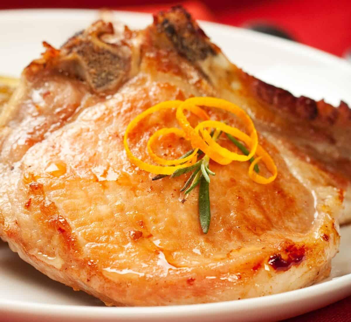 brine-for-pork-chop