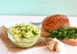 healthy-food-swap