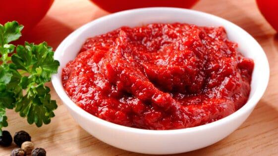 how-to-make-tomato-puree