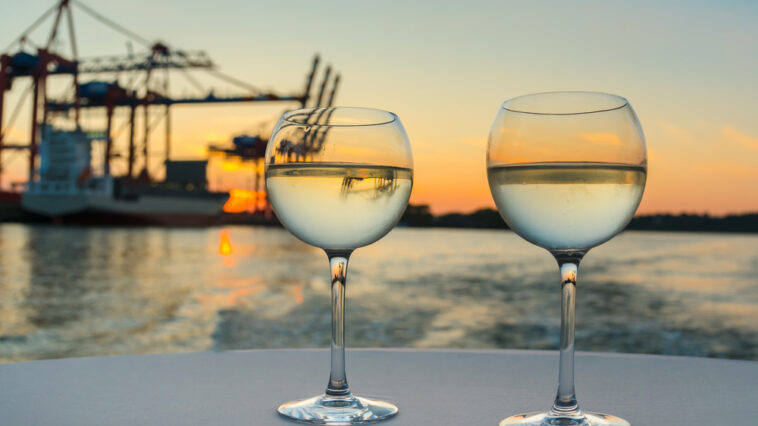 wine-lover-destination