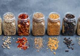 spices-in-kitchen
