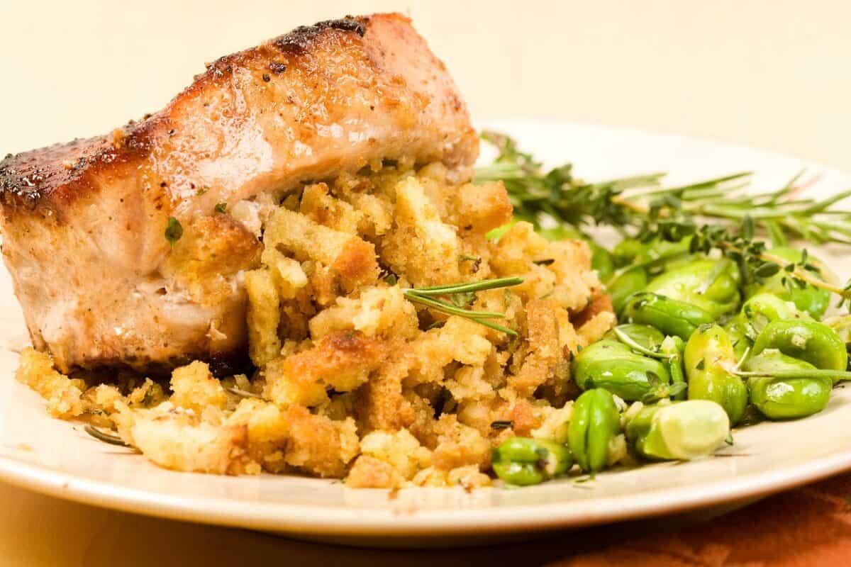 stuffed-pork-chop