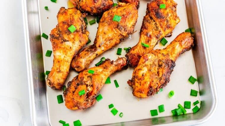 Chicken Drumstick