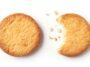 chipless cookies