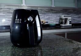 Power Air Fryer Oven