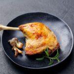 Best Duck Confit Recipe