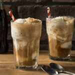 How To Make A RootBeer Float