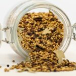 How to Make Pickling Spices Recipe