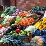 organic-food-market