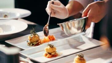 gourmet-food