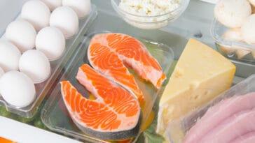 store-raw-fish