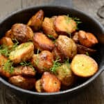 Roast-Potatoes-in-the-oven