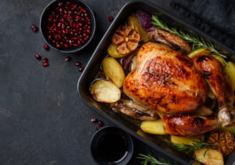 how-to-cook-thanksgiving-turkey