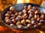 roast-chestnuts