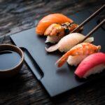 eat-raw-fish