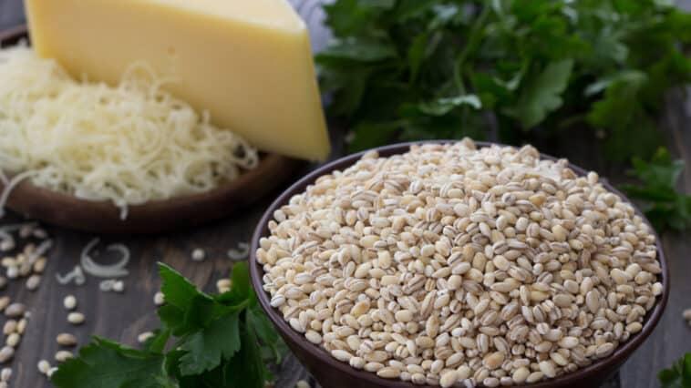 cook-barley